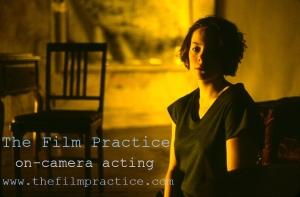 TheFilmPracticeBanner