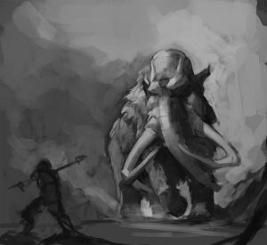 Mammoth2